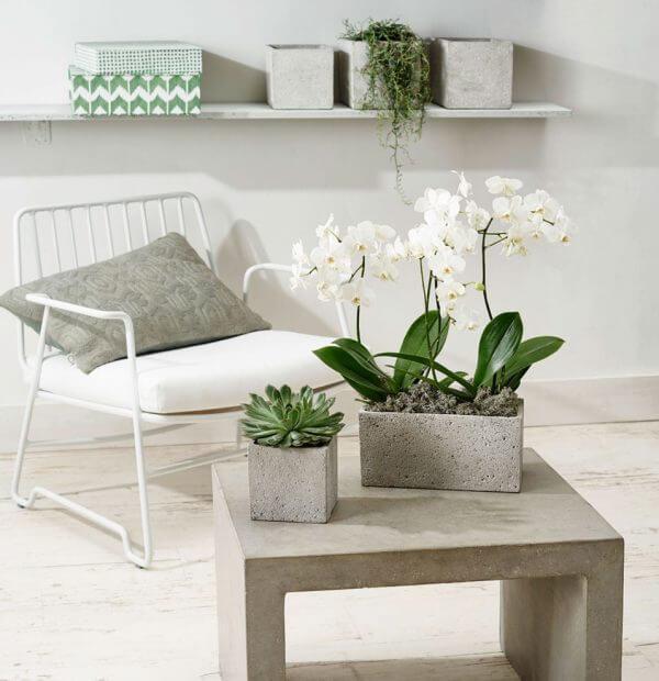 latina-concrete-home-2