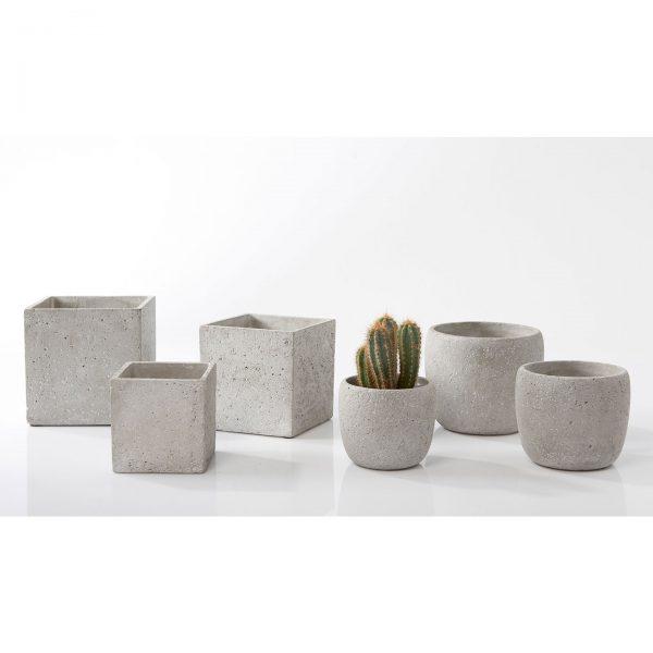 latina_concrete_pur