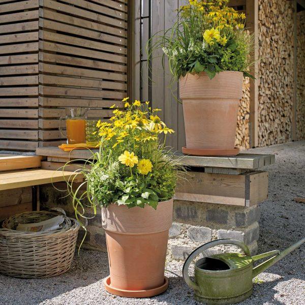 produkte-outdoor-lazio-ambiente