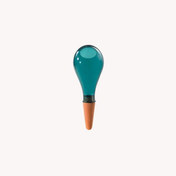 produkte_accessoires_drop_petrol-2141