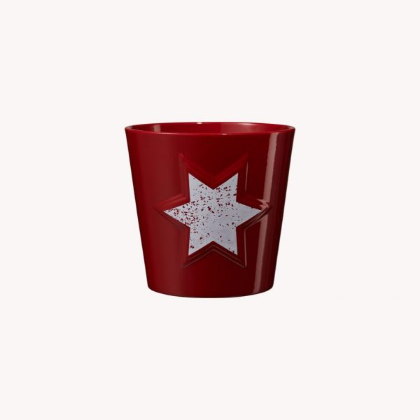 produkte_indoor_uebertopf_347_magic_stars_bordeaux_stern_weiss-2467
