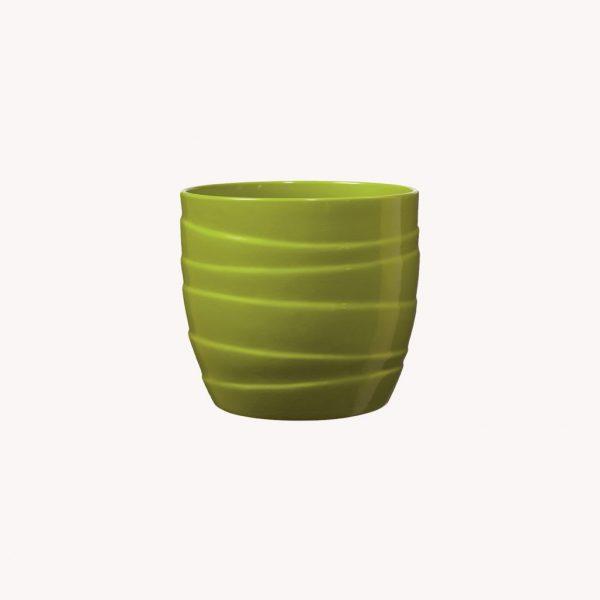 produkte_indoor_uebertopf_barletta_limette_glaenzend-2061