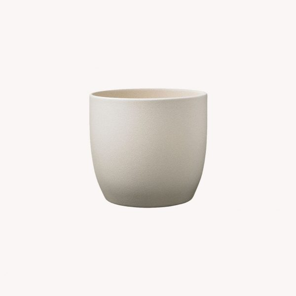 produkte_indoor_uebertopf_basel_stone_saharabeige-2097