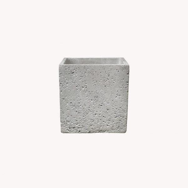 produkte_indoor_uebertopf_latina_concrete_hellgrau_zement-2394