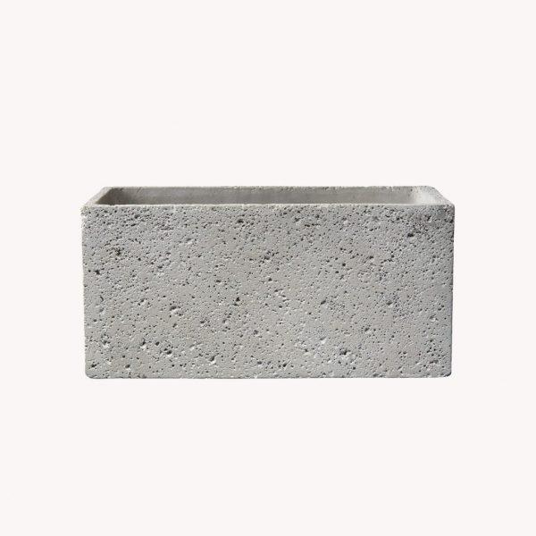 produkte_indoor_uebertopf_latina_concrete_lang_hellgrau_zement-2394