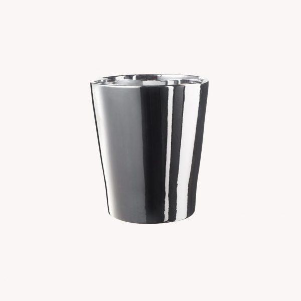 produkte_indoor_uebertopf_merina_silver_spiegelsilber_glaenzend-2062
