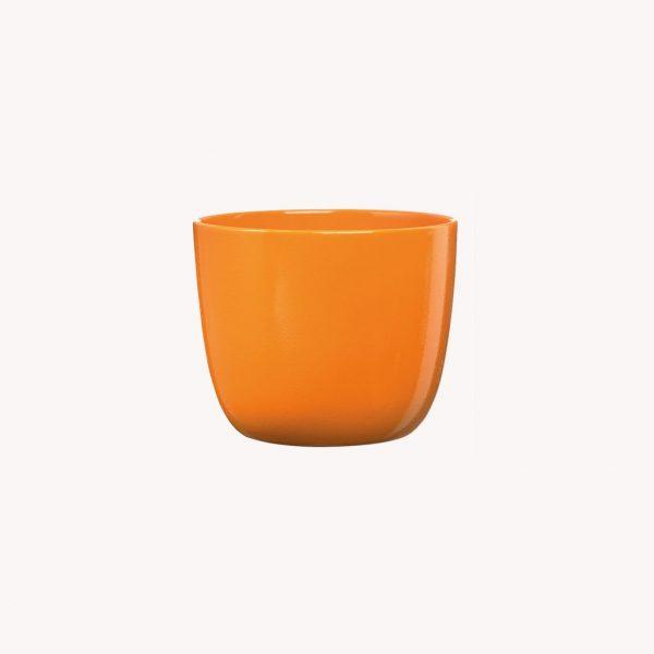 produkte_indoor_uebertopf_sevilla_apfelsine_glaenzend-2060