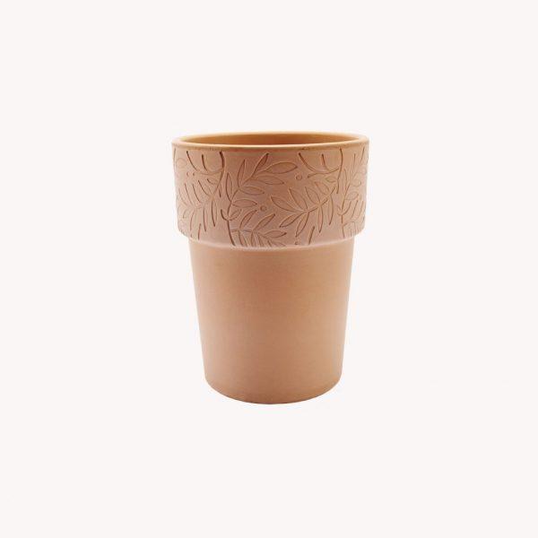 produkte_outdoor_calabria_terracotta_gewischt-2113