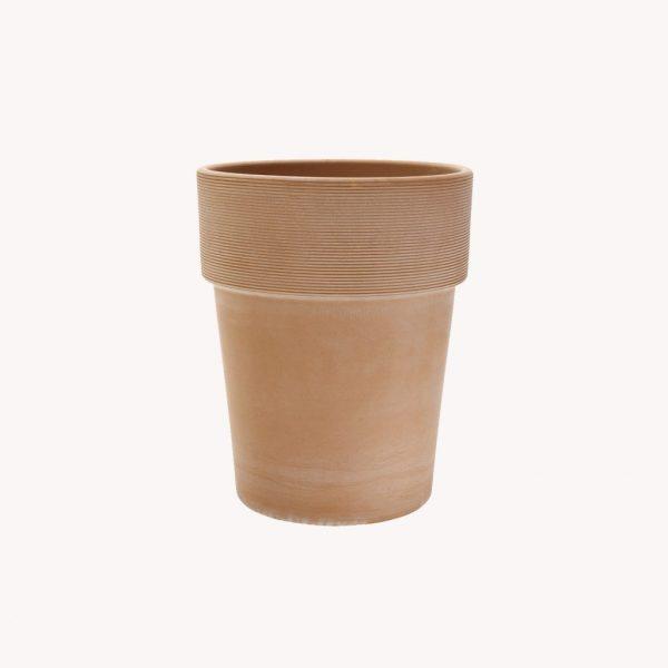 produkte_outdoor_lazio_terracotta_gewischt-2113