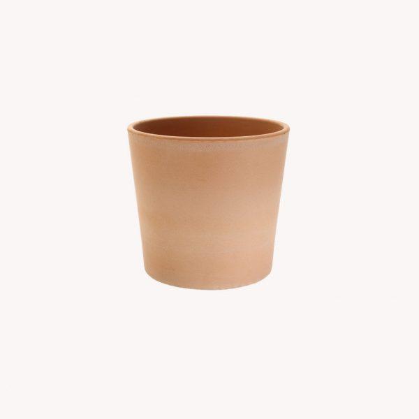 produkte_outdoor_sicilia_terracotta_gewischt-2113