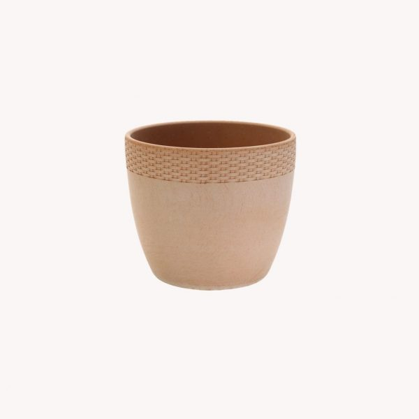 produkte_outdoor_toscana_terracotta_gewischt-2113