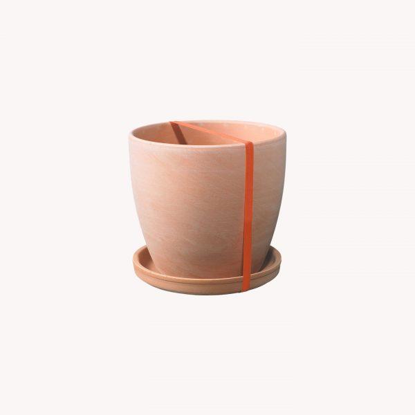 produkte_outdoor_umbria_gebaendert_terracotta-2113