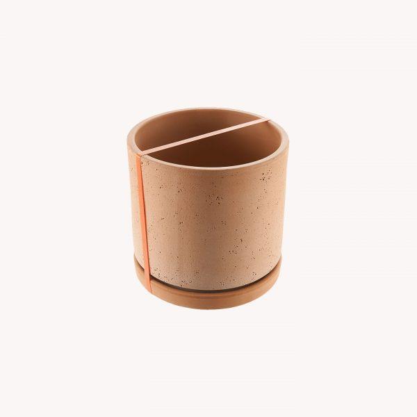 produkte_outdoor_modena_gebaendert_terracotta_gewischt-2113