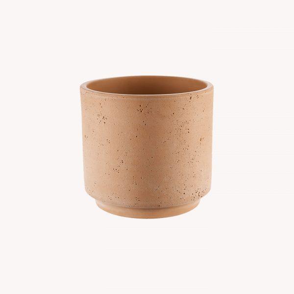produkte_outdoor_modena_terracotta_gewischt-2113