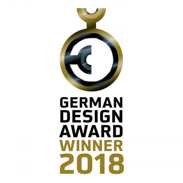 german-design-award-logo-hochformat