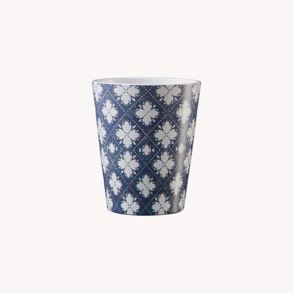produkte_indoor_orchideenvase_medinaornaments_blauweiss-8033