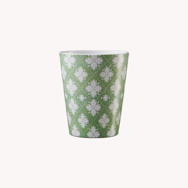 produkte_indoor_orchideenvase_medinaornaments_gruenweiss-8032