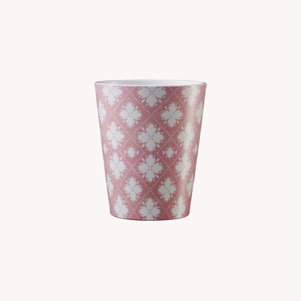 produkte_indoor_orchideenvase_medinaornaments_rosaweiss-8031