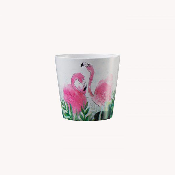 produkte_indoor_uebertopf_dallasbotanic_flamingo-8002