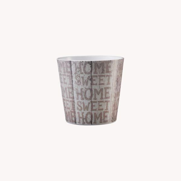 produkte_indoor_uebertopf_dallashome_holzoptikhome-8028