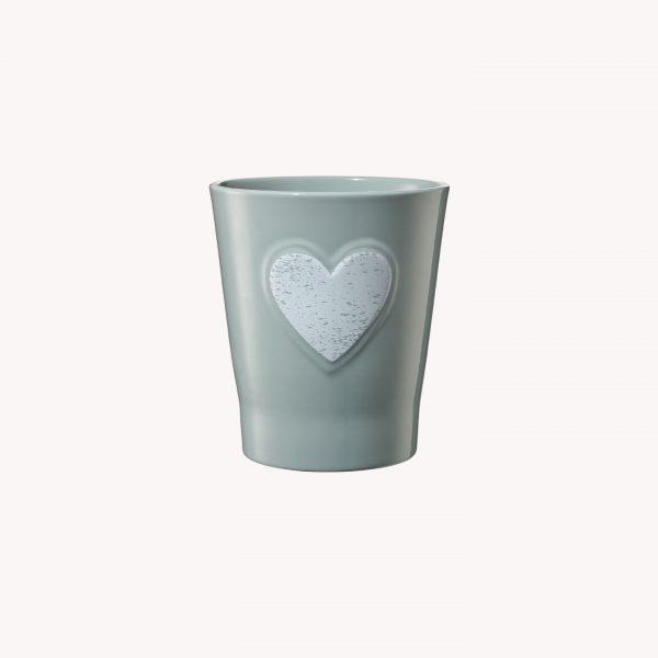 produkt_indoor_orchideenvase_lovelyhearts_pastel_aquagrau_herzweiss-2420