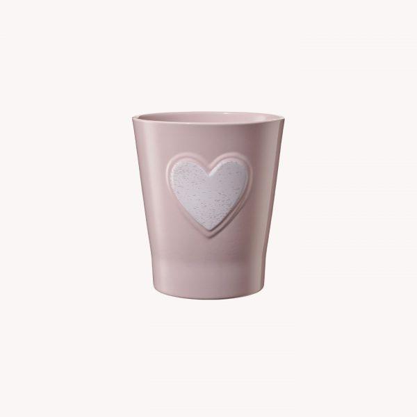 produkt_indoor_orchideenvase_lovelyhearts_pastel_rose_herzweiss-2421