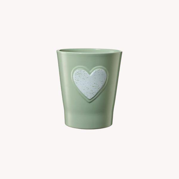 produkt_indoor_orchideenvase_lovelyhearts_pastel_seladongruen_herzweiss-2422