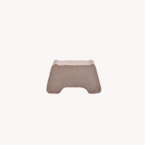 produkte_outdoor_rialto_terra_braun-2414