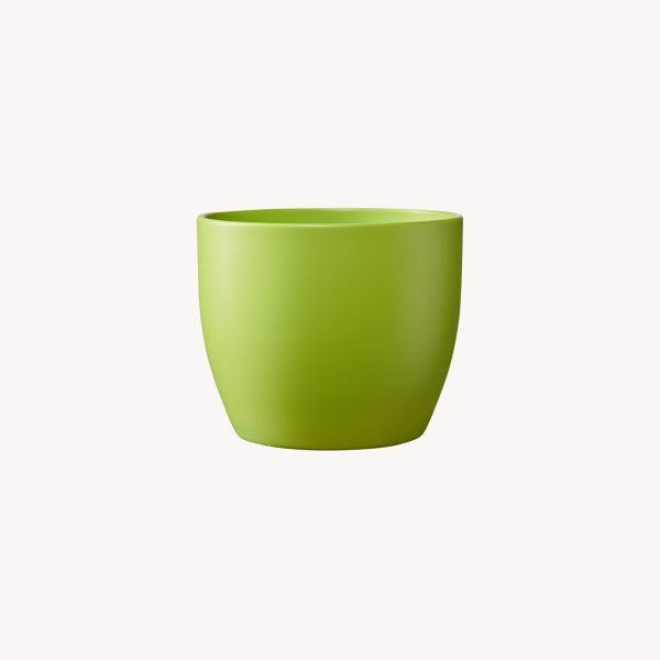 produkte_indoor_uebertopf_069_basel_color_splash_bananagruen_matt-1756