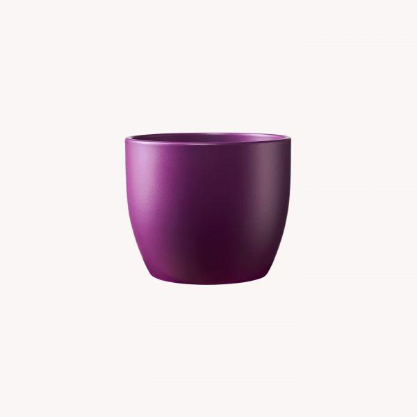 produkte_indoor_uebertopf_069_basel_color_splash_dunkellila_matt-1854