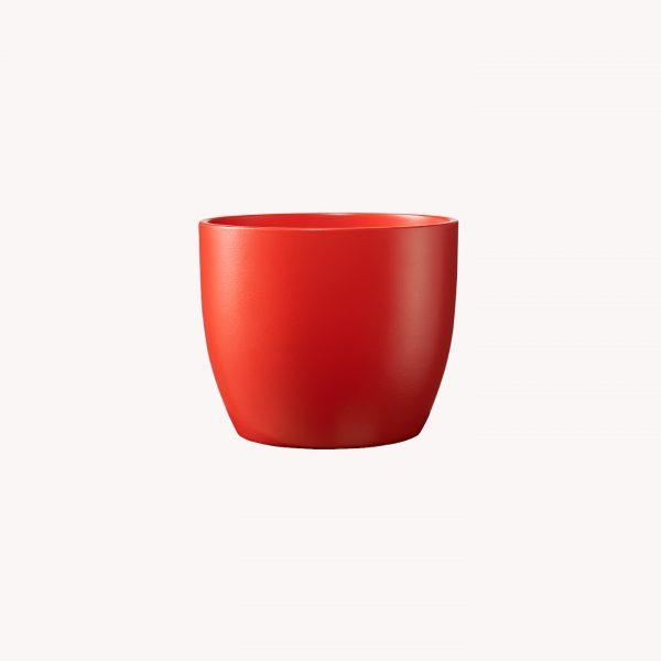 produkte_indoor_uebertopf_069_basel_color_splash_hellrot_matt-1882