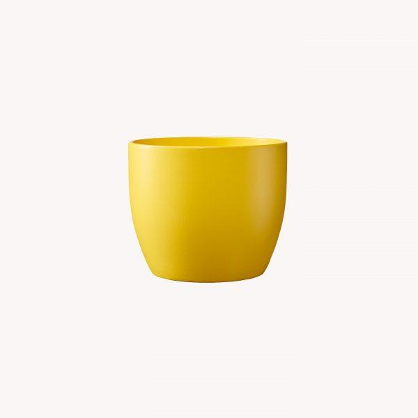 produkte_indoor_uebertopf_069_basel_color_splash_sonnengelb_matt-1861
